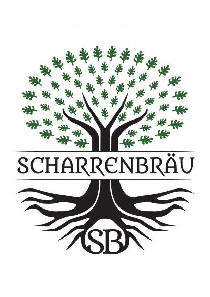 logo-scharrenbraeu_farbe-ohne HG Kopie